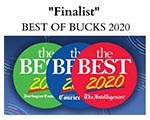 Winner Bucks Happening 2018