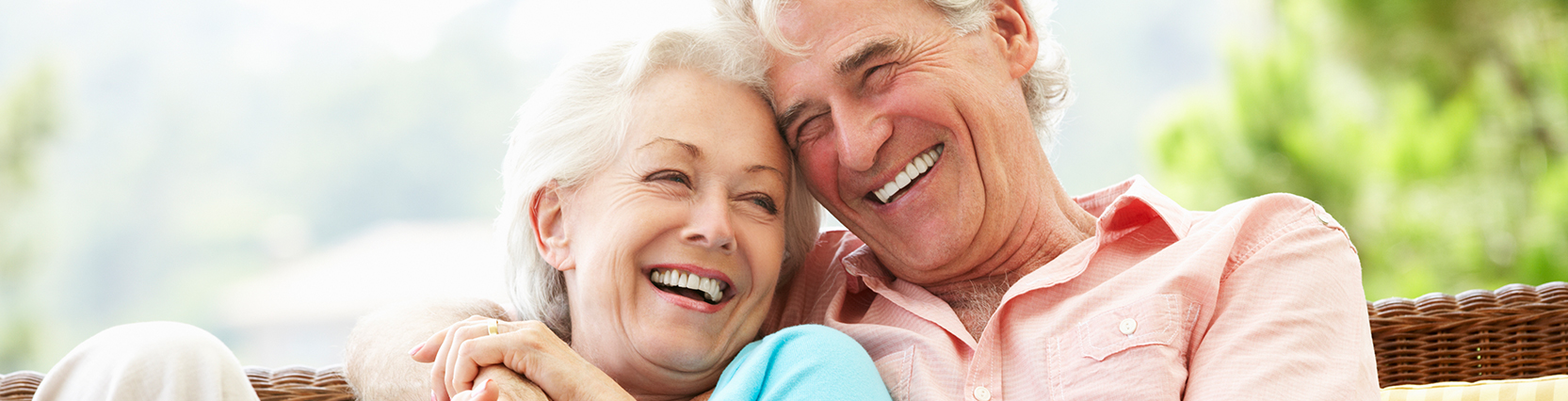 Ways To Improve The Caregiver/Patient Relationship