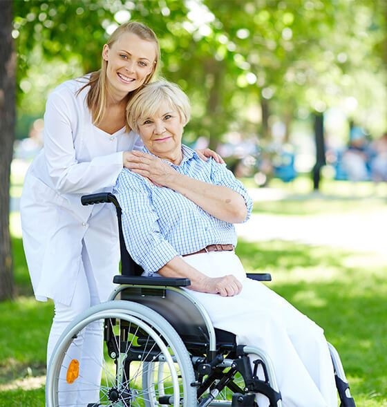 Personal Home Care - Fairless Hill, PA - Premier Personal Care