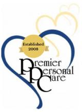 Premier Personal Care, Inc.