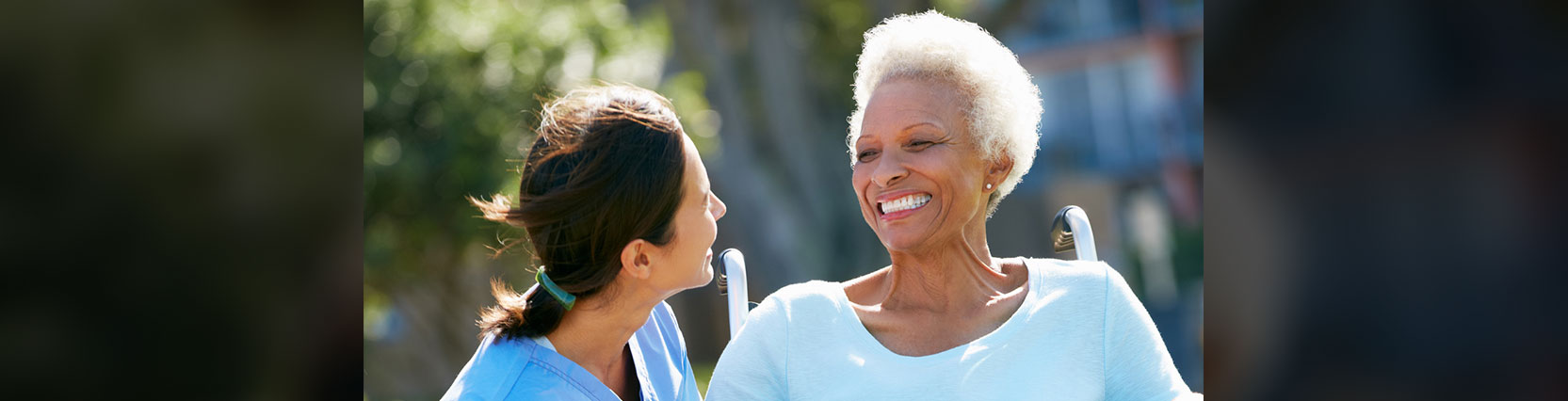 Professional Home Care Agency In PA